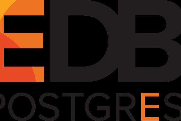 enterprisedb EDB open source database postgres dba