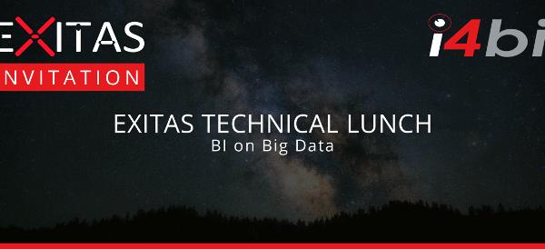 header etl big data