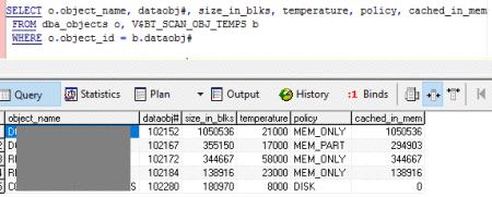 bigtablecache db_big_table_cache_percent_target