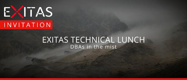 etl 16-05-19 dbas in the mist oracle cloud infrastructure